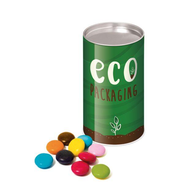 Eco Range – Small snack tube – Beanies