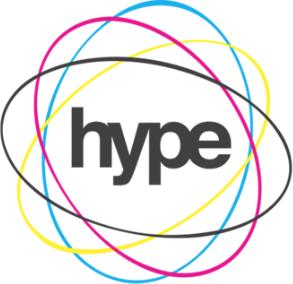 Hype Branding